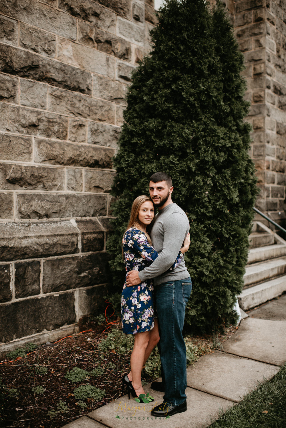 NEPA-Engagement-Session-at-Jim-Thorpe-PA-10.jpg