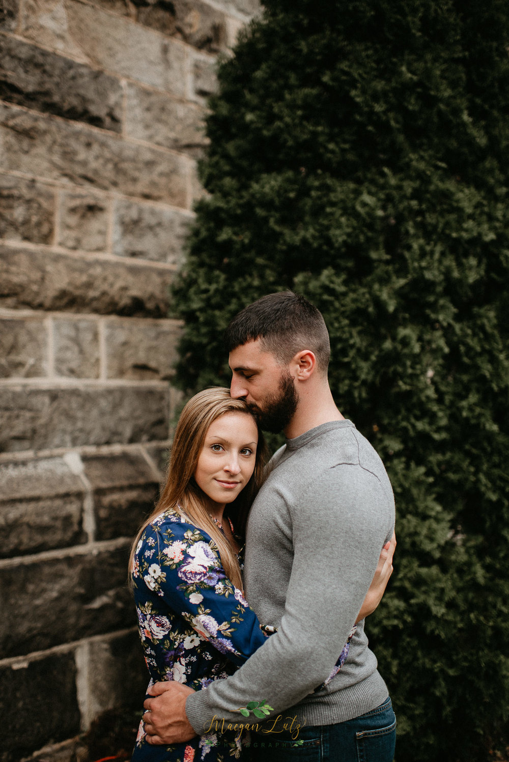NEPA-Engagement-Session-at-Jim-Thorpe-PA-11.jpg