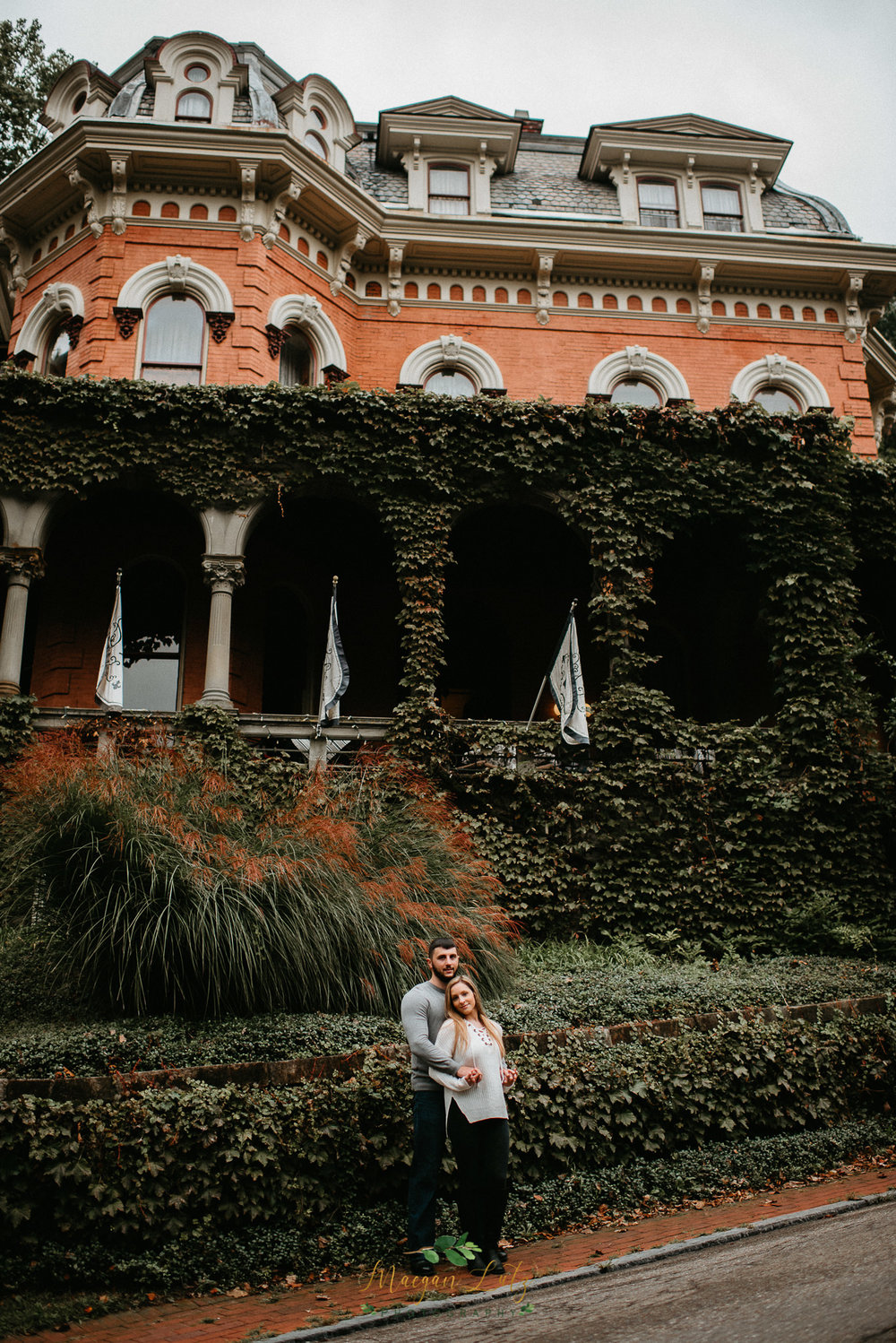 NEPA-Engagement-Session-at-Jim-Thorpe-PA-14.jpg