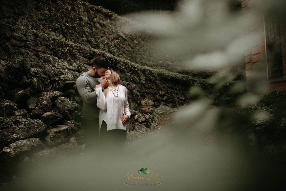 NEPA-Engagement-Session-at-Jim-Thorpe-PA-24.jpg