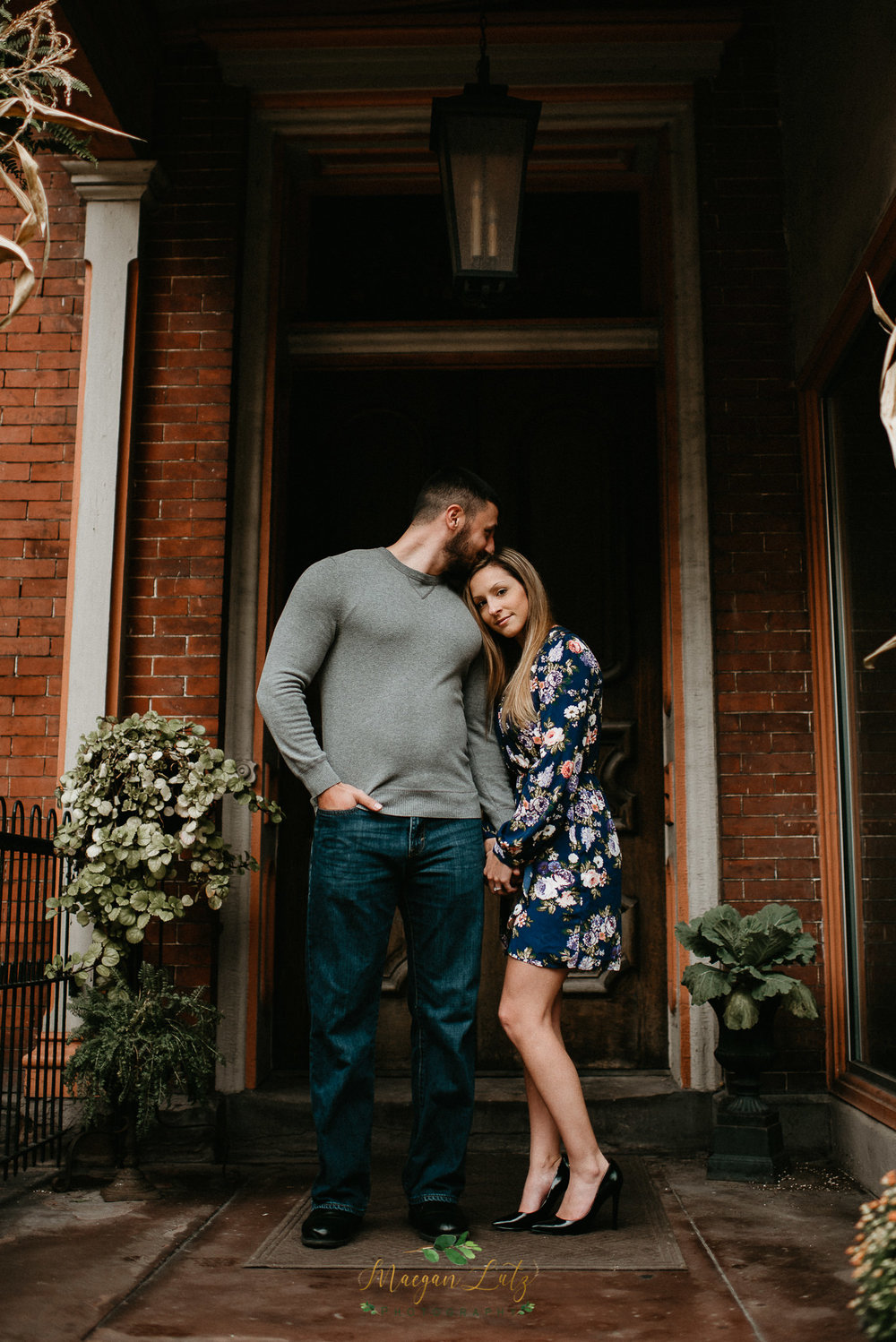 NEPA-Engagement-Session-at-Jim-Thorpe-PA.jpg
