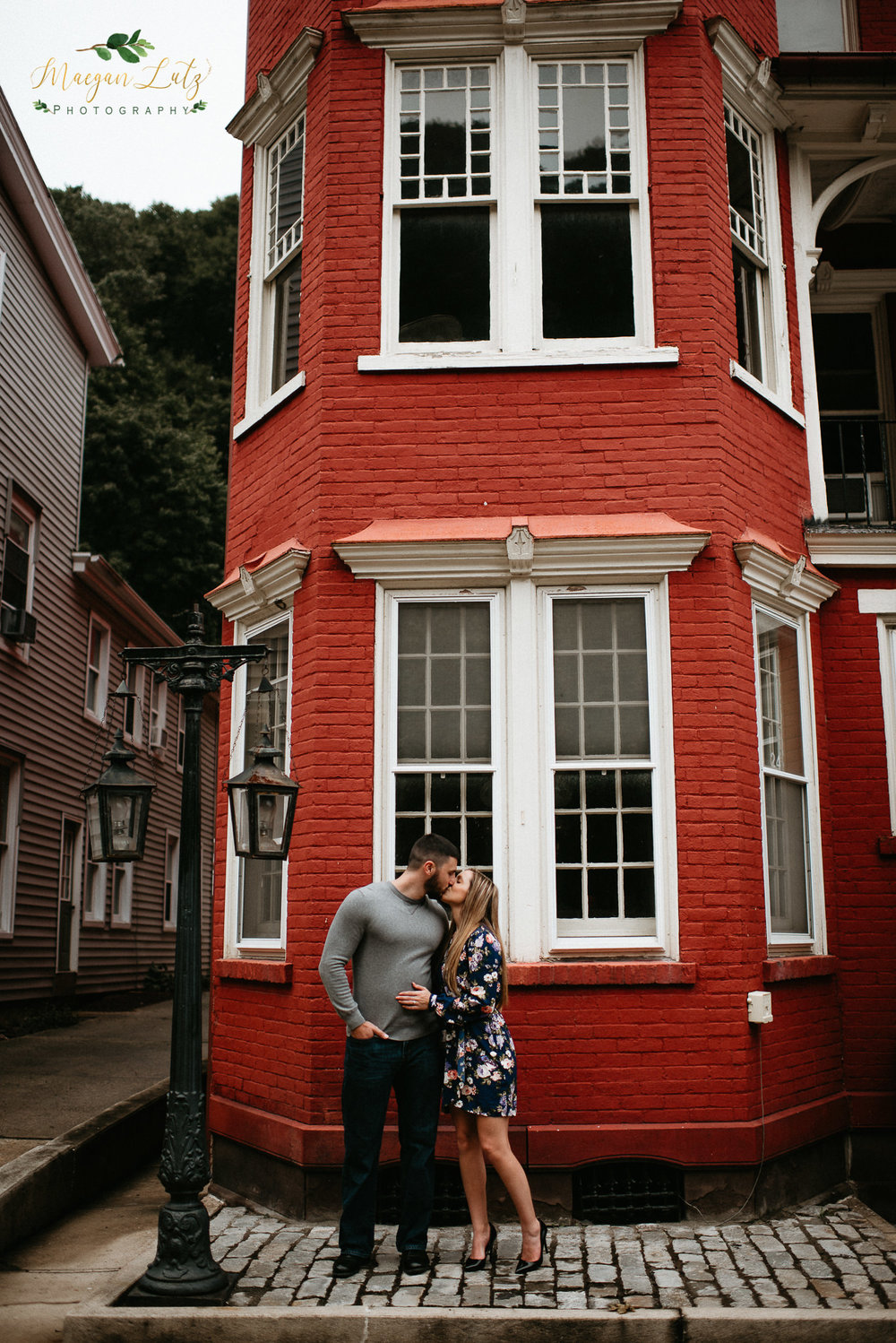NEPA-Jim-Thorpe-PA-Engagement-Session.jpg