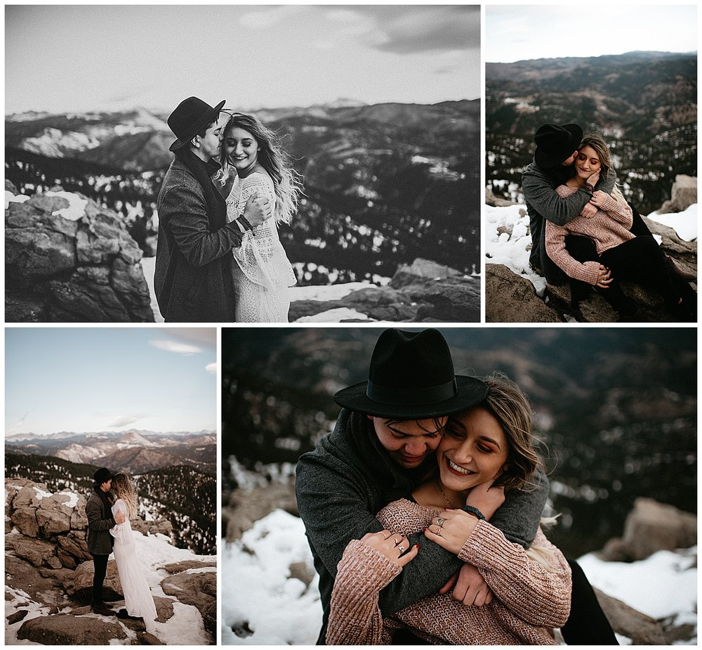 engagement-session-at-lost-gulch-lookout-boulder-co_0004.jpg