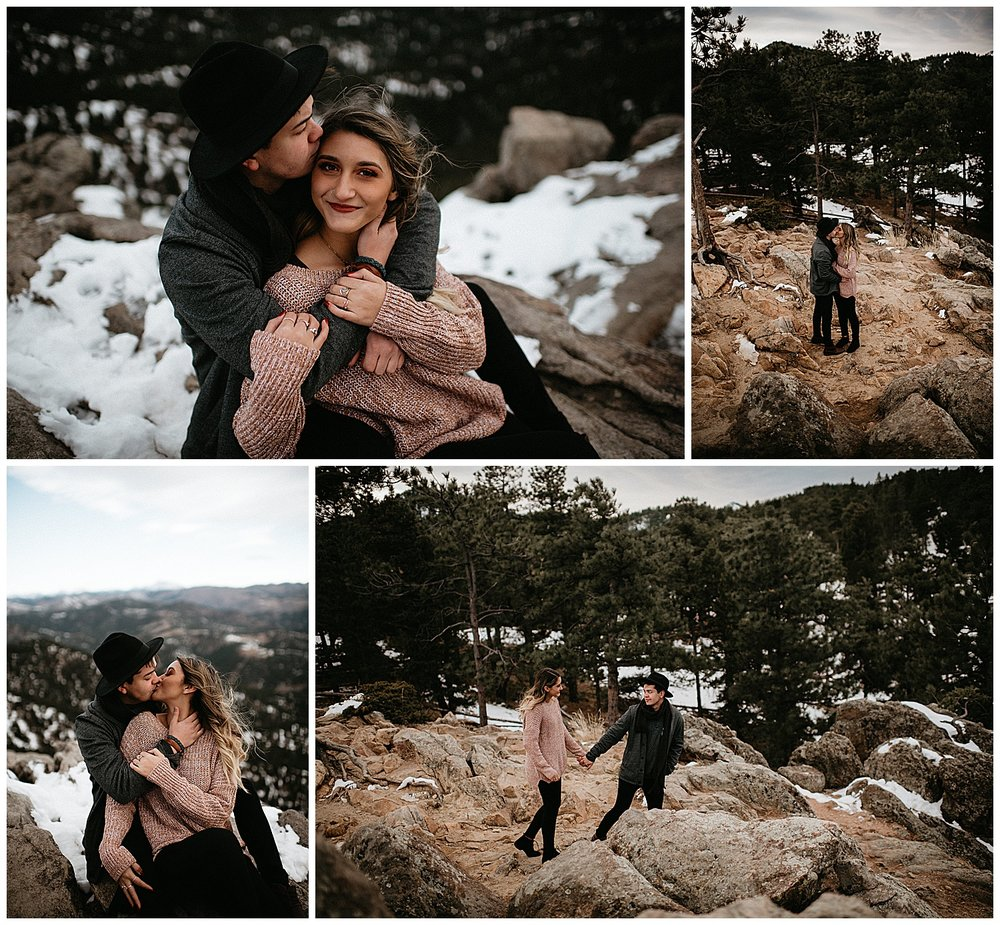 engagement-session-at-lost-gulch-lookout-boulder-co_0005.jpg