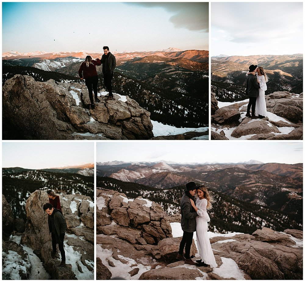 engagement-session-at-lost-gulch-lookout-boulder-co_0006.jpg