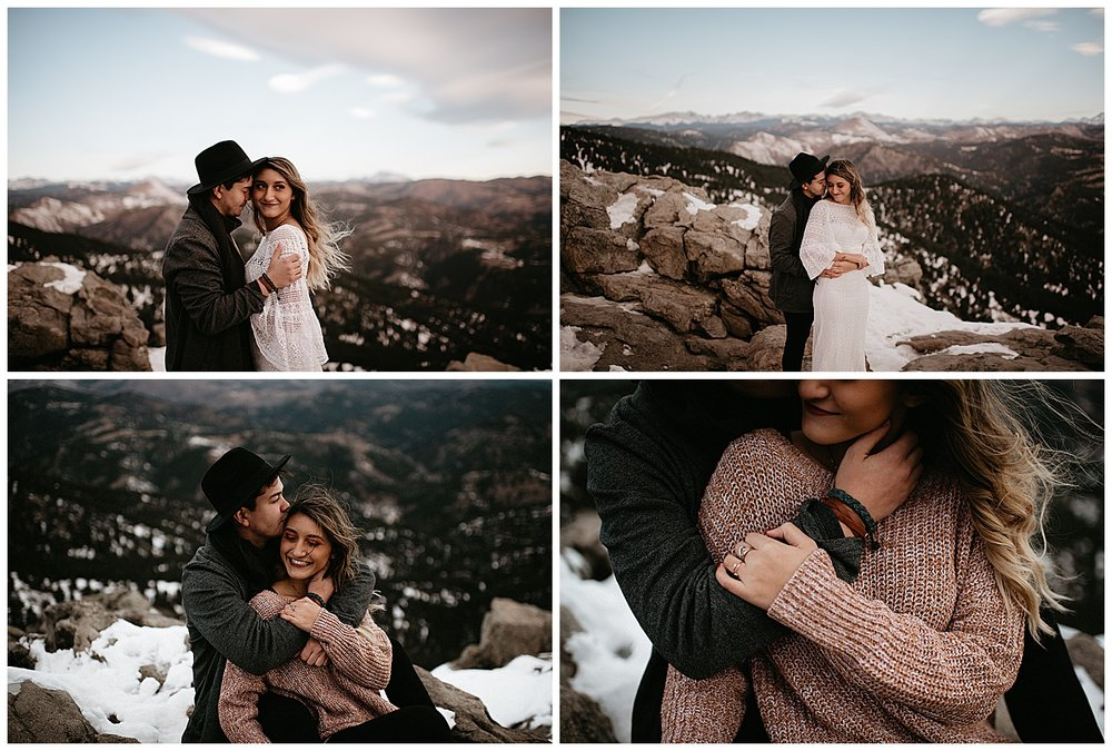 engagement-session-at-lost-gulch-lookout-boulder-co_0007.jpg