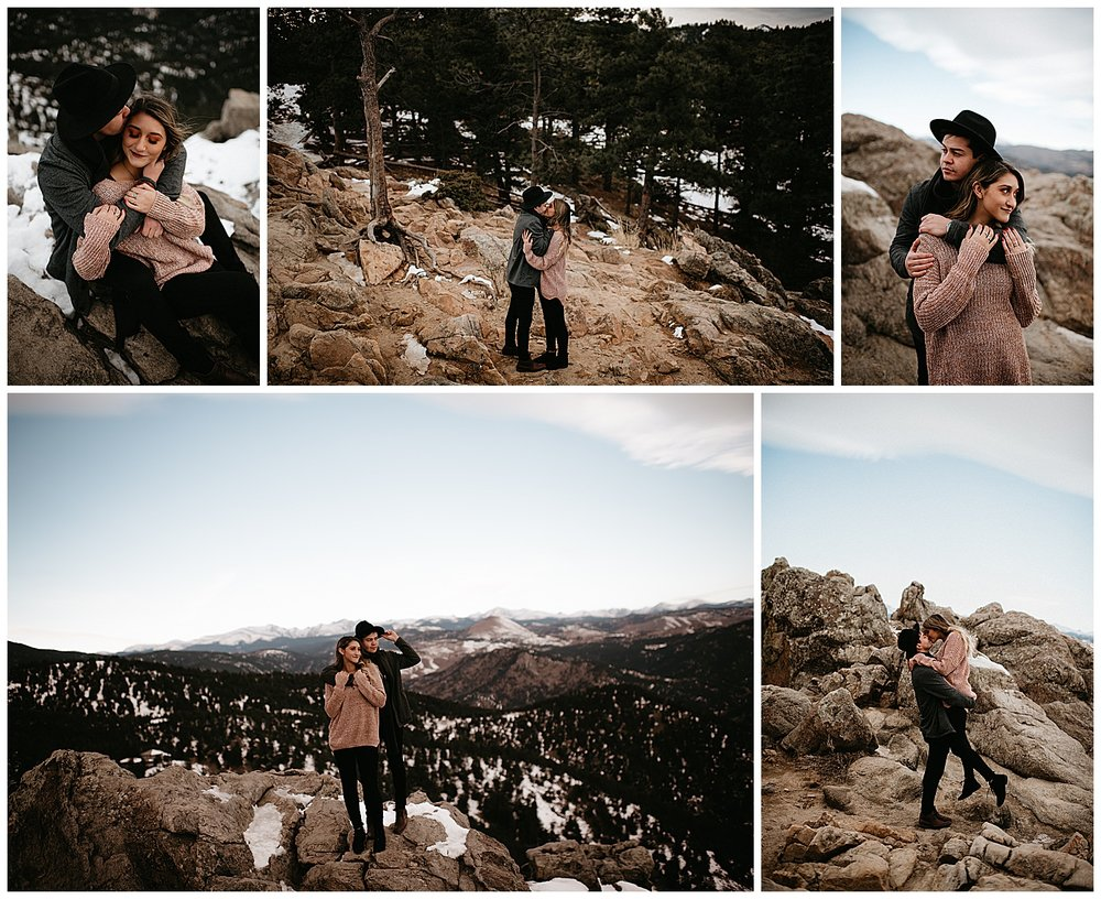 engagement-session-at-lost-gulch-lookout-boulder-co_0008.jpg