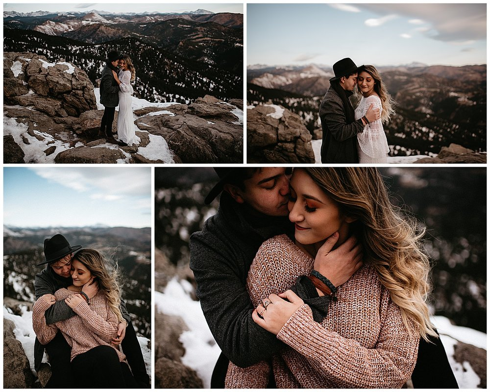 engagement-session-at-lost-gulch-lookout-boulder-co_0011.jpg