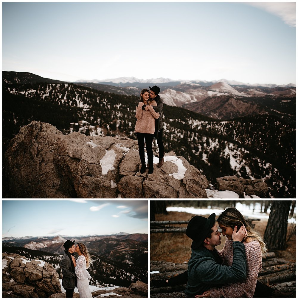 engagement-session-at-lost-gulch-lookout-boulder-co_0015.jpg