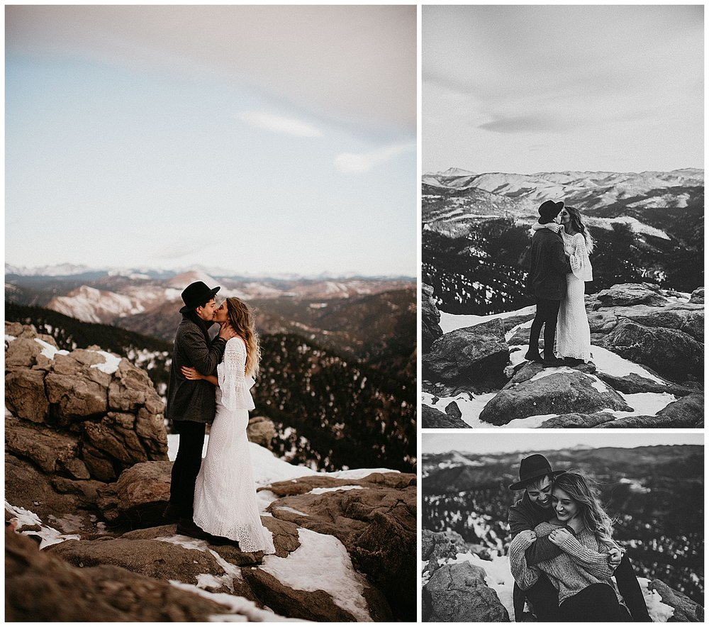 engagement-session-at-lost-gulch-lookout-boulder-co_0018.jpg