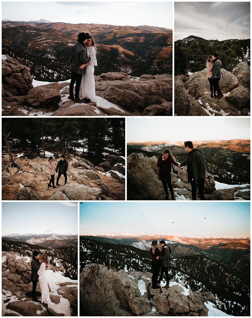 engagement-session-at-lost-gulch-lookout-boulder-co_0019.jpg