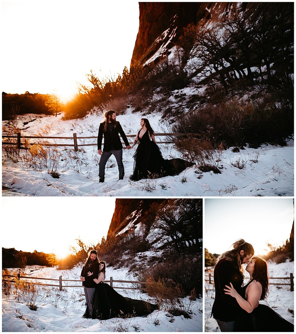 engagement-session-at-garden-of-the-gods-colorado-springs-co_0008.jpg