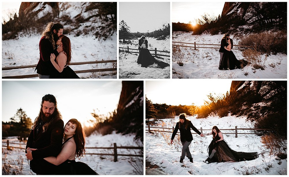engagement-session-at-garden-of-the-gods-colorado-springs-co_0009.jpg
