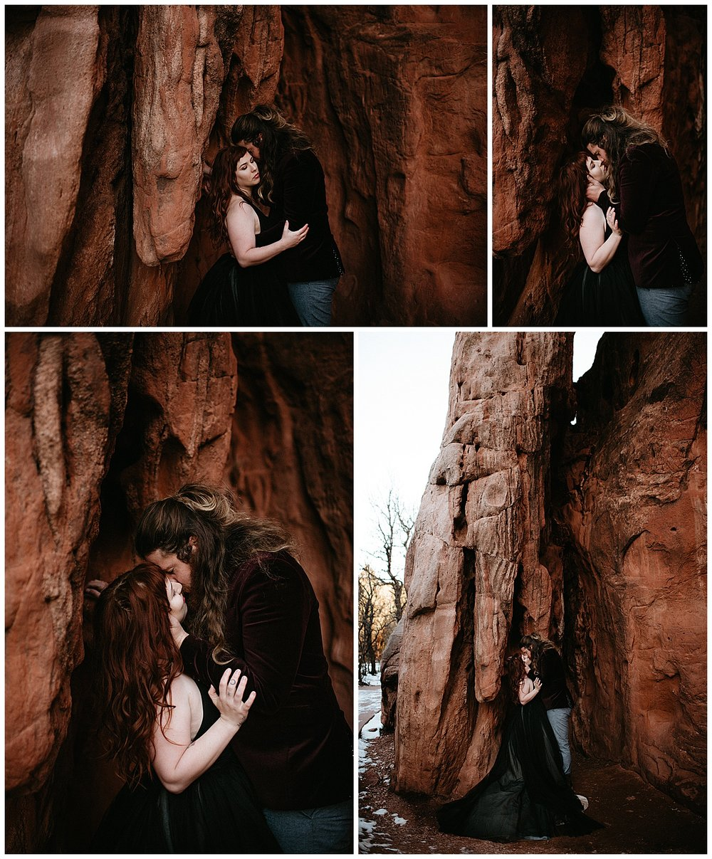engagement-session-at-garden-of-the-gods-colorado-springs-co_0013.jpg