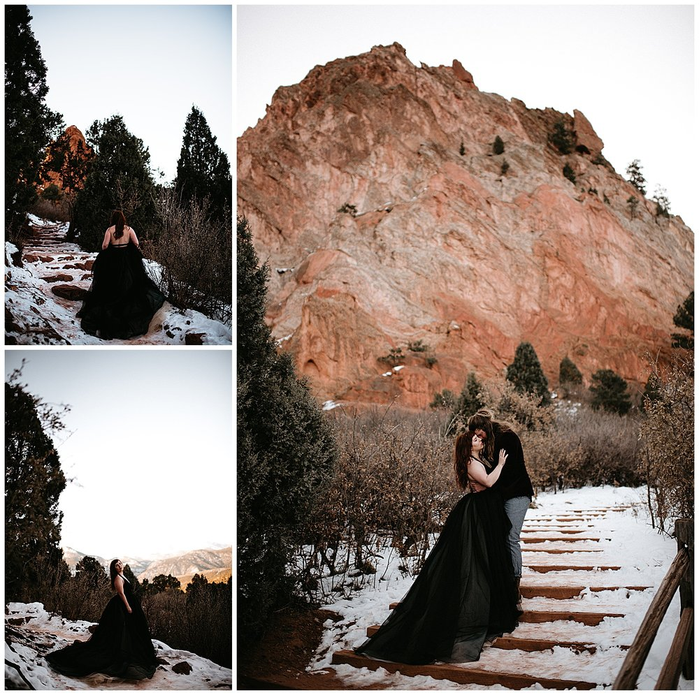 engagement-session-at-garden-of-the-gods-colorado-springs-co_0015.jpg