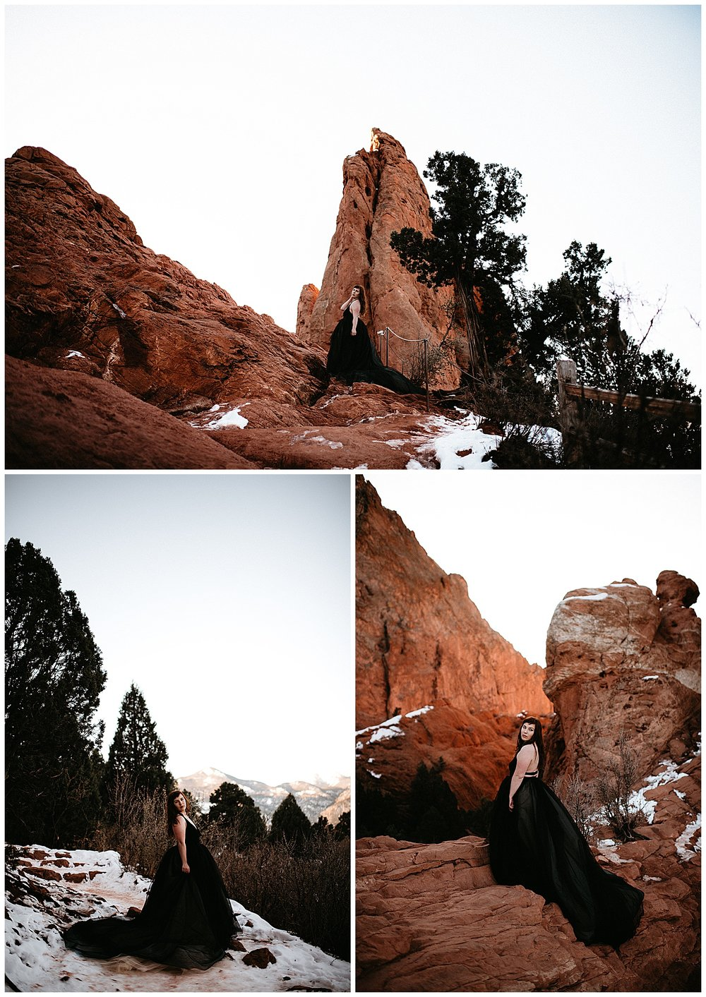 engagement-session-at-garden-of-the-gods-colorado-springs-co_0017.jpg
