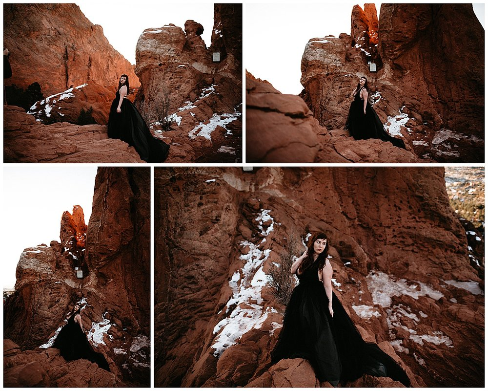 engagement-session-at-garden-of-the-gods-colorado-springs-co_0019.jpg