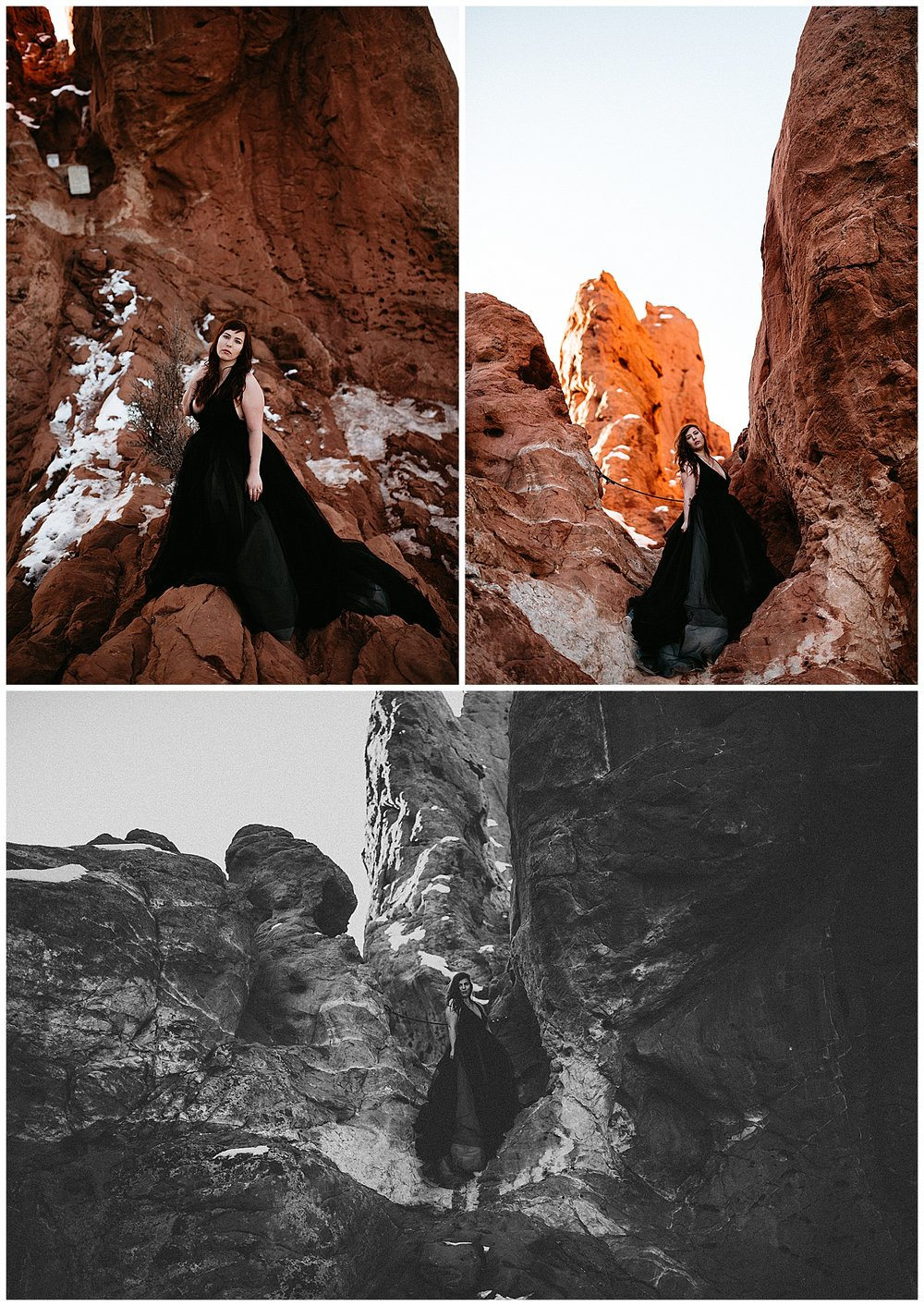 engagement-session-at-garden-of-the-gods-colorado-springs-co_0020.jpg