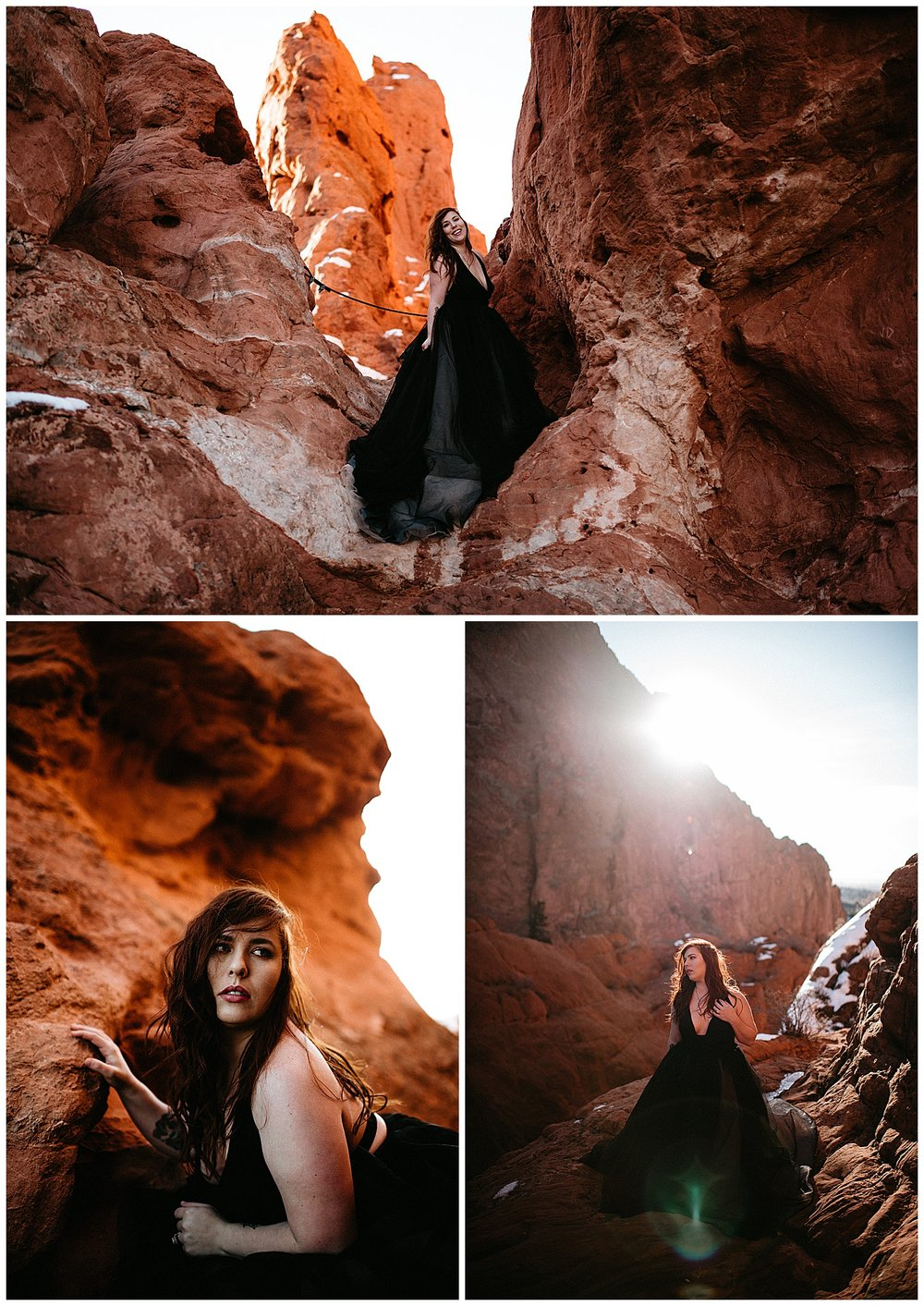 engagement-session-at-garden-of-the-gods-colorado-springs-co_0023.jpg