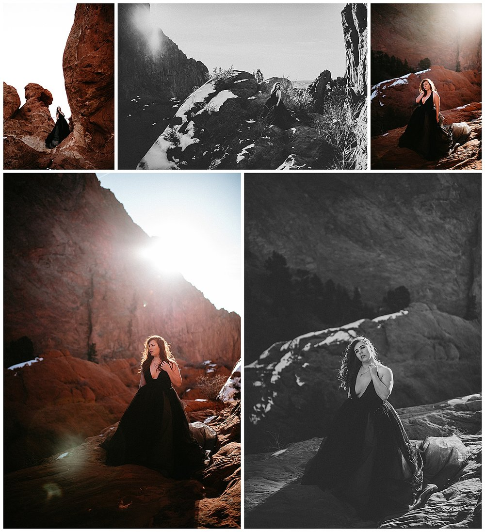 engagement-session-at-garden-of-the-gods-colorado-springs-co_0025.jpg