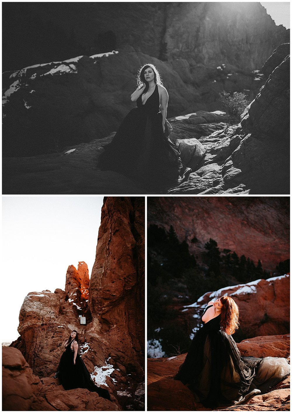 engagement-session-at-garden-of-the-gods-colorado-springs-co_0024.jpg