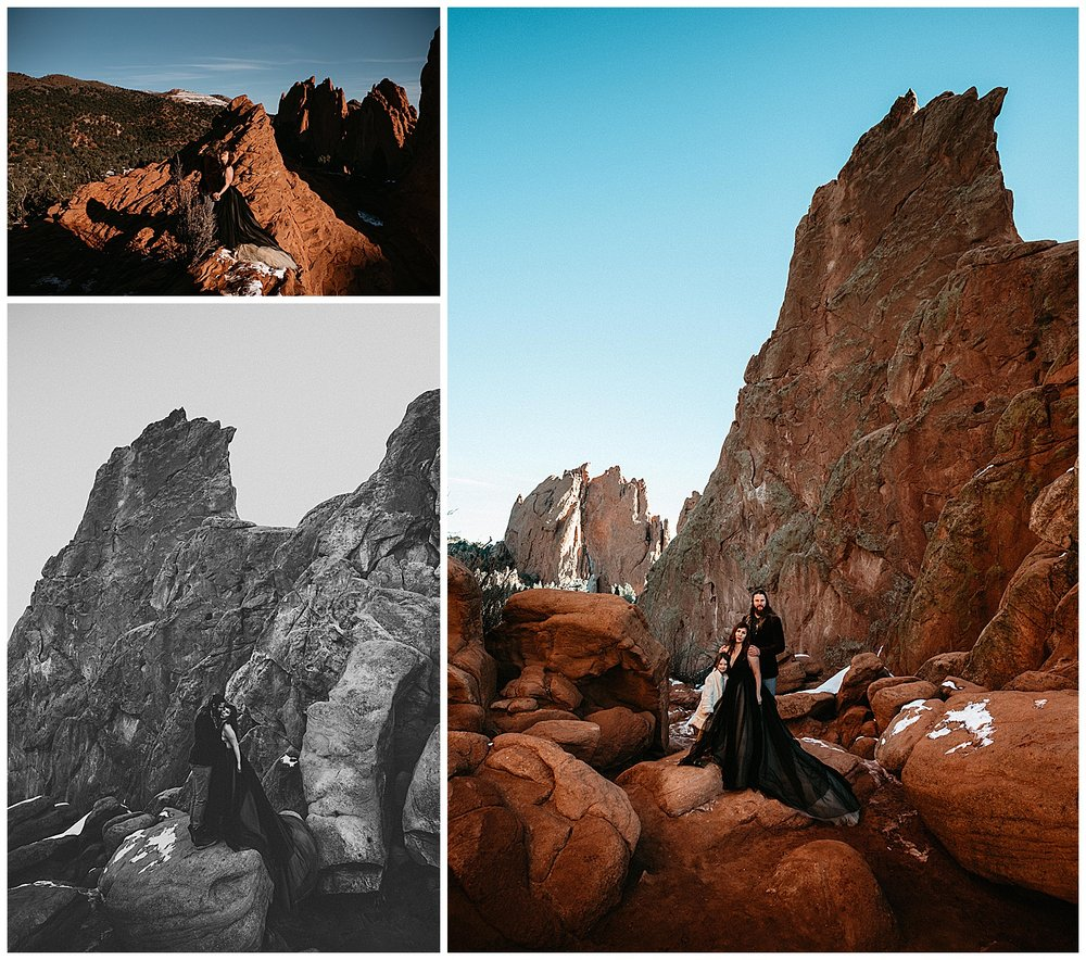 engagement-session-at-garden-of-the-gods-colorado-springs-co_0031.jpg