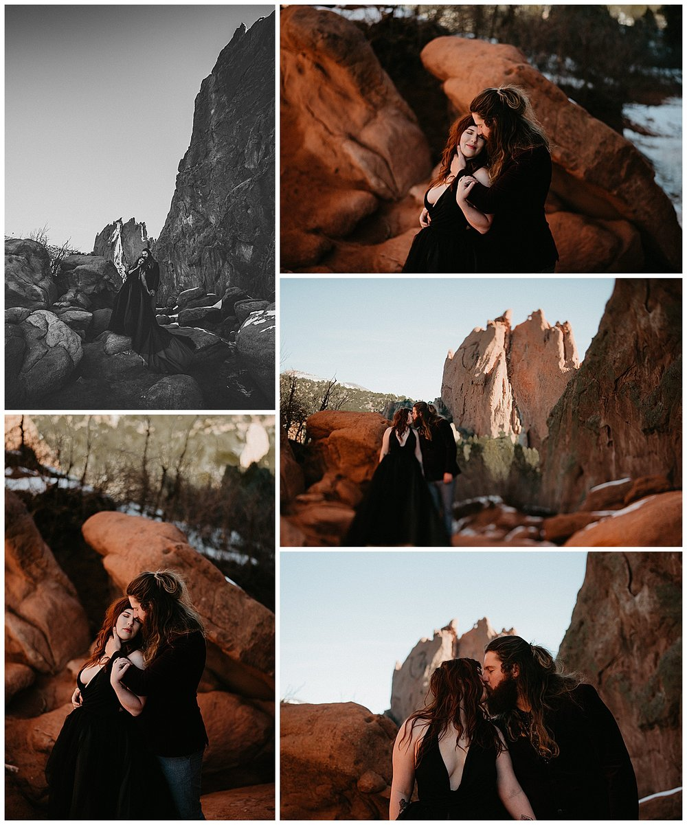 engagement-session-at-garden-of-the-gods-colorado-springs-co_0036.jpg
