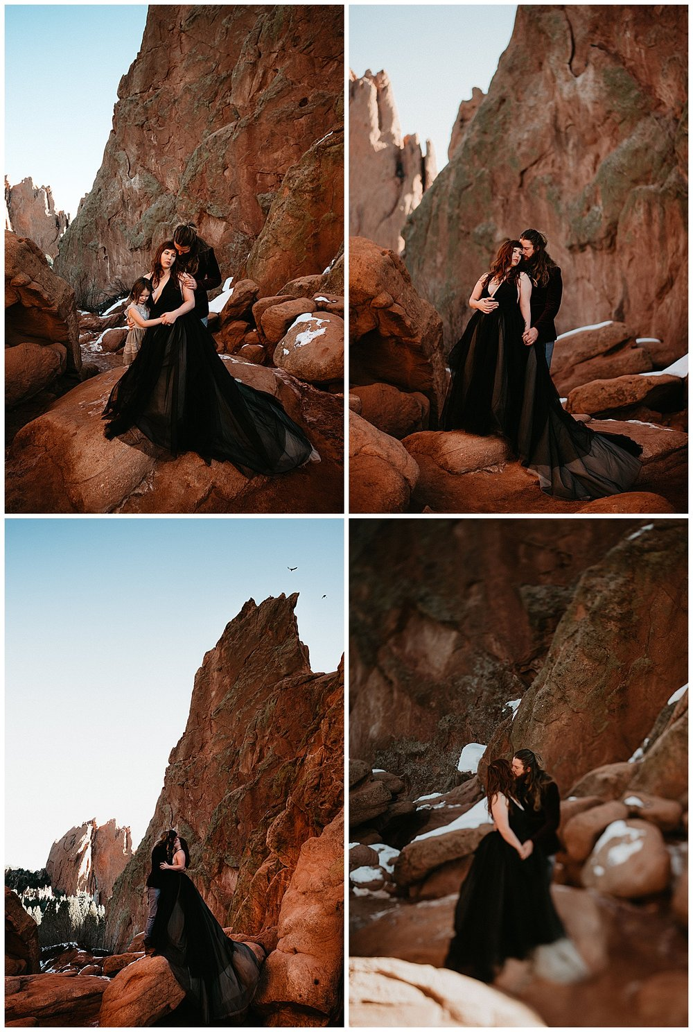 engagement-session-at-garden-of-the-gods-colorado-springs-co_0038.jpg