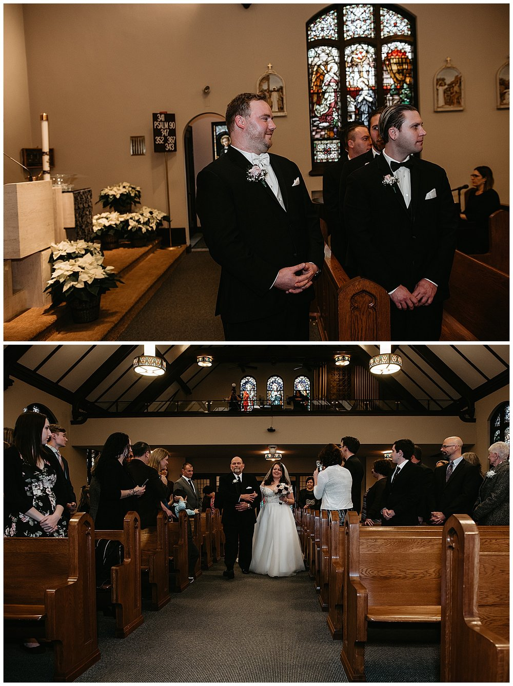 NEPA-wedding-photographer-in-Eastern-PA-the-lands-at-hillside-farm-Shavertown-PA_0012.jpg