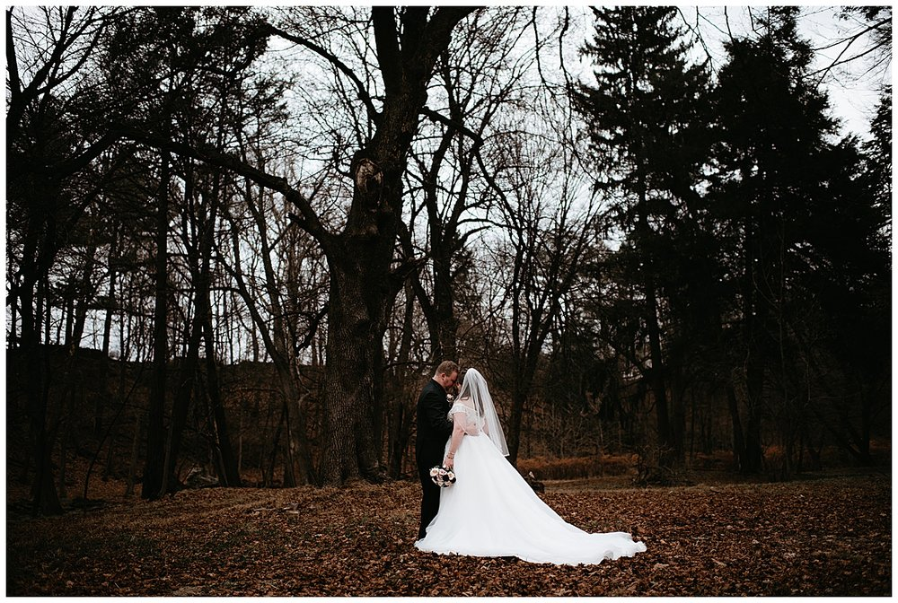 NEPA-wedding-photographer-in-Eastern-PA-the-lands-at-hillside-farm-Shavertown-PA_0030.jpg