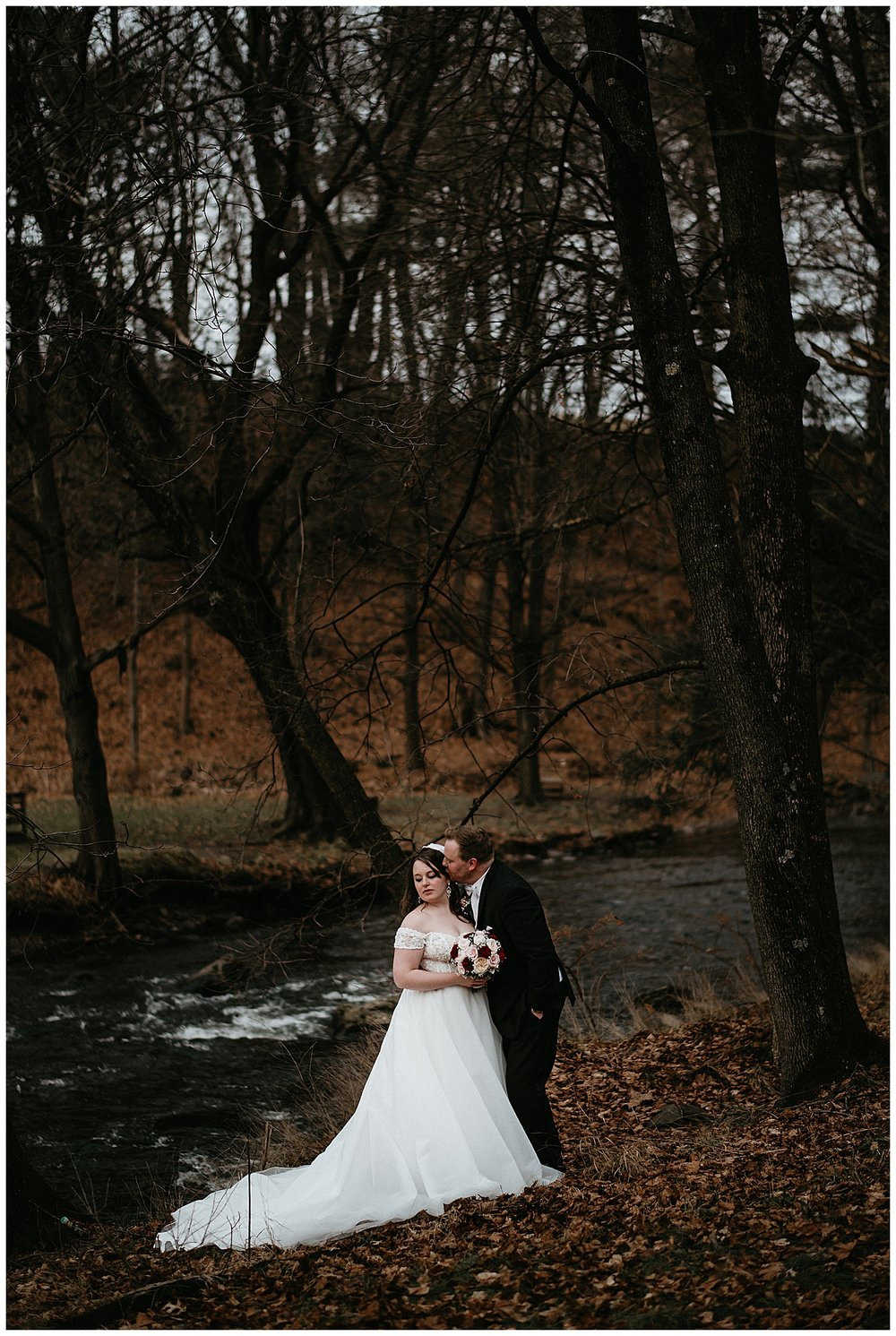 NEPA-wedding-photographer-in-Eastern-PA-the-lands-at-hillside-farm-Shavertown-PA_0029.jpg