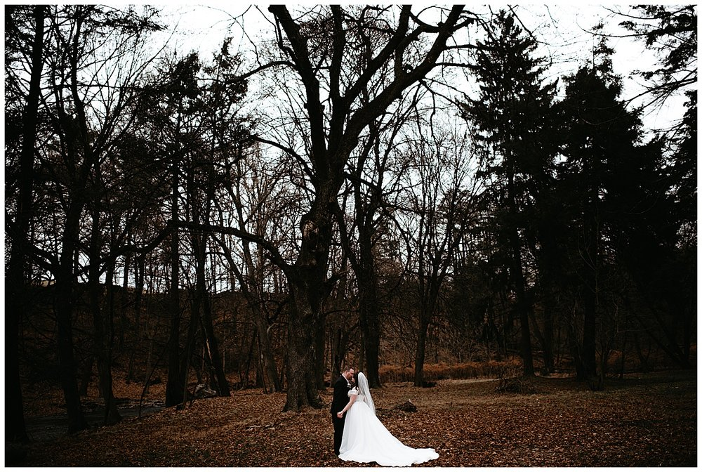 NEPA-wedding-photographer-in-Eastern-PA-the-lands-at-hillside-farm-Shavertown-PA_0031.jpg