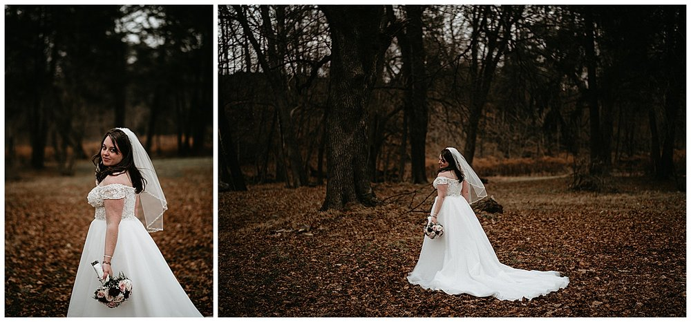 NEPA-wedding-photographer-in-Eastern-PA-the-lands-at-hillside-farm-Shavertown-PA_0038.jpg