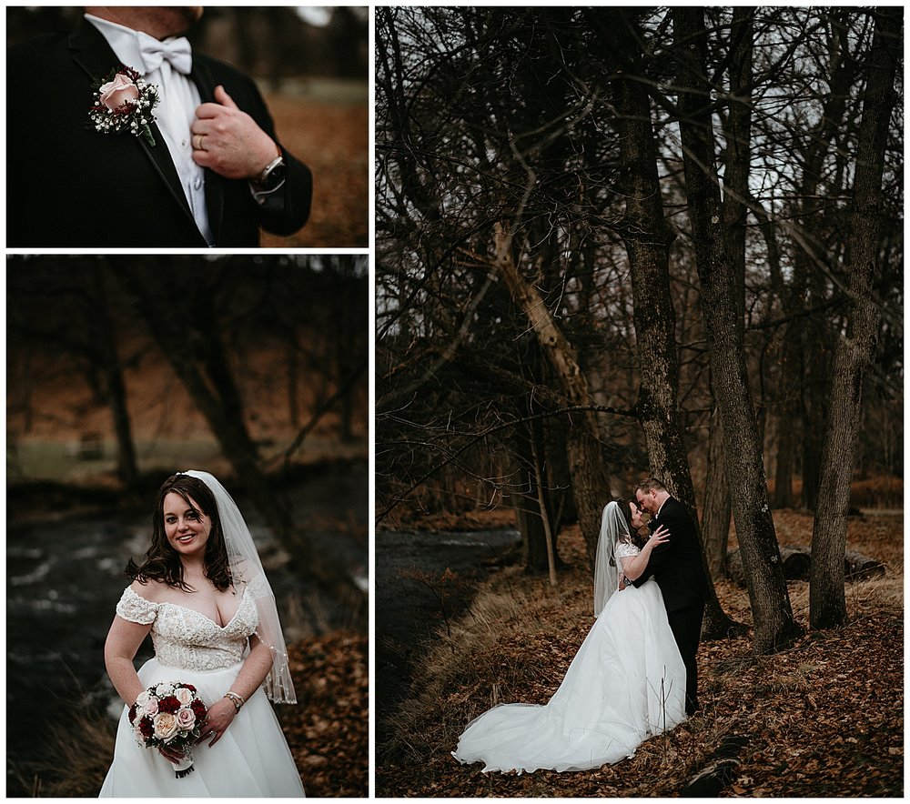 NEPA-wedding-photographer-in-Eastern-PA-the-lands-at-hillside-farm-Shavertown-PA_0061.jpg