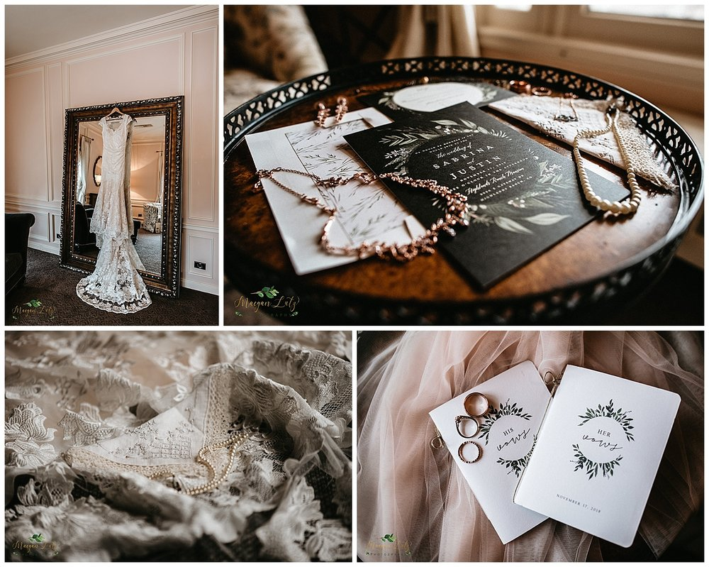 Destination-Wedding-photographer-at-Highlands-Ranch-Mansion-Denver-CO-out-of-NEPA_0008.jpg