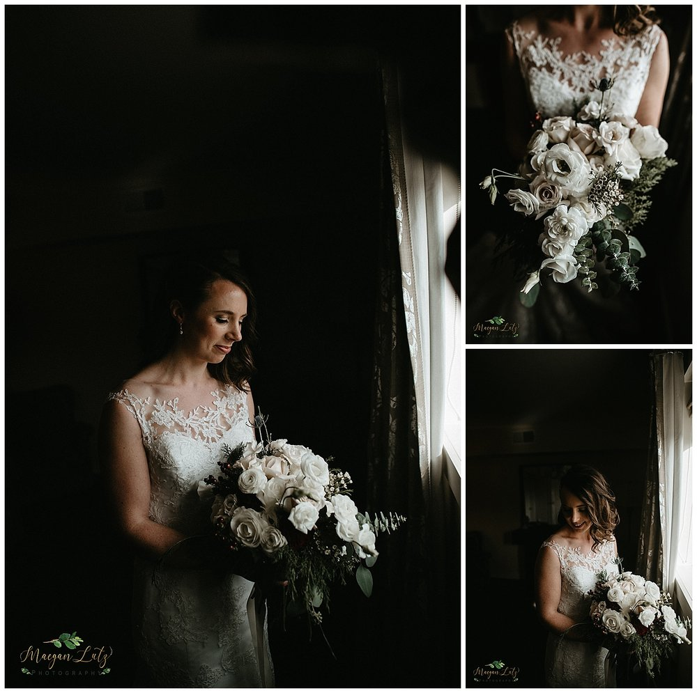 NEPA-wedding-photographer-at-Farmstead-Golf-and-country-club-LaFayette-Township-New-Jersey_0017.jpg