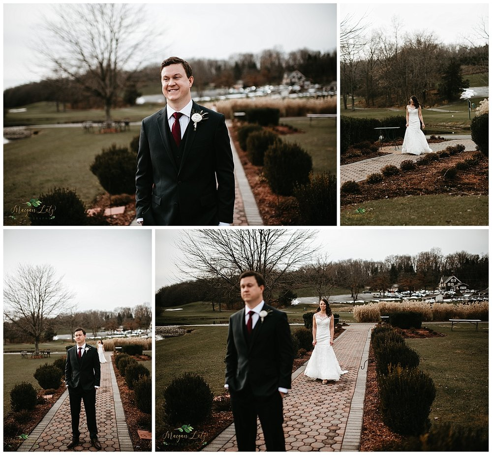 NEPA-wedding-photographer-at-Farmstead-Golf-and-country-club-LaFayette-Township-New-Jersey_0019.jpg