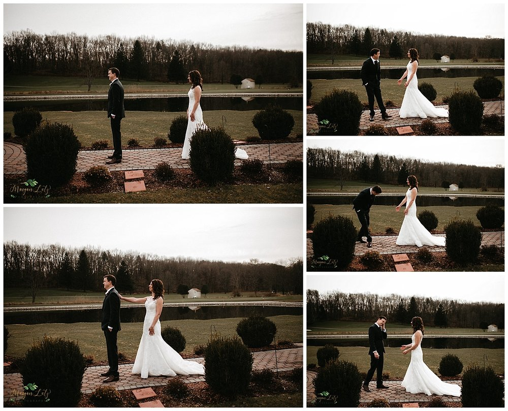 NEPA-wedding-photographer-at-Farmstead-Golf-and-country-club-LaFayette-Township-New-Jersey_0020.jpg
