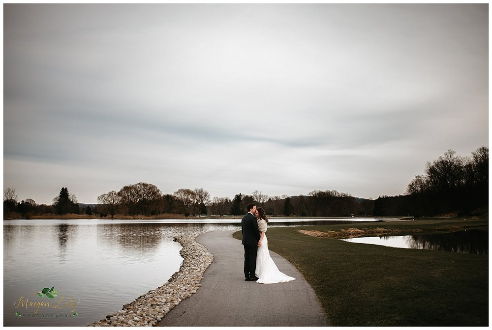 NEPA-wedding-photographer-at-Farmstead-Golf-and-country-club-LaFayette-Township-New-Jersey_0029.jpg