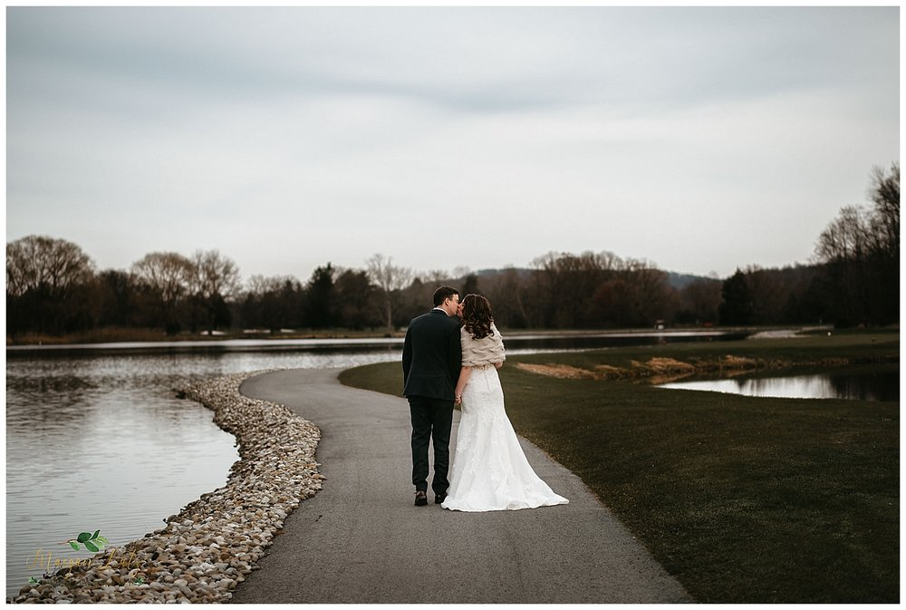 NEPA-wedding-photographer-at-Farmstead-Golf-and-country-club-LaFayette-Township-New-Jersey_0032.jpg