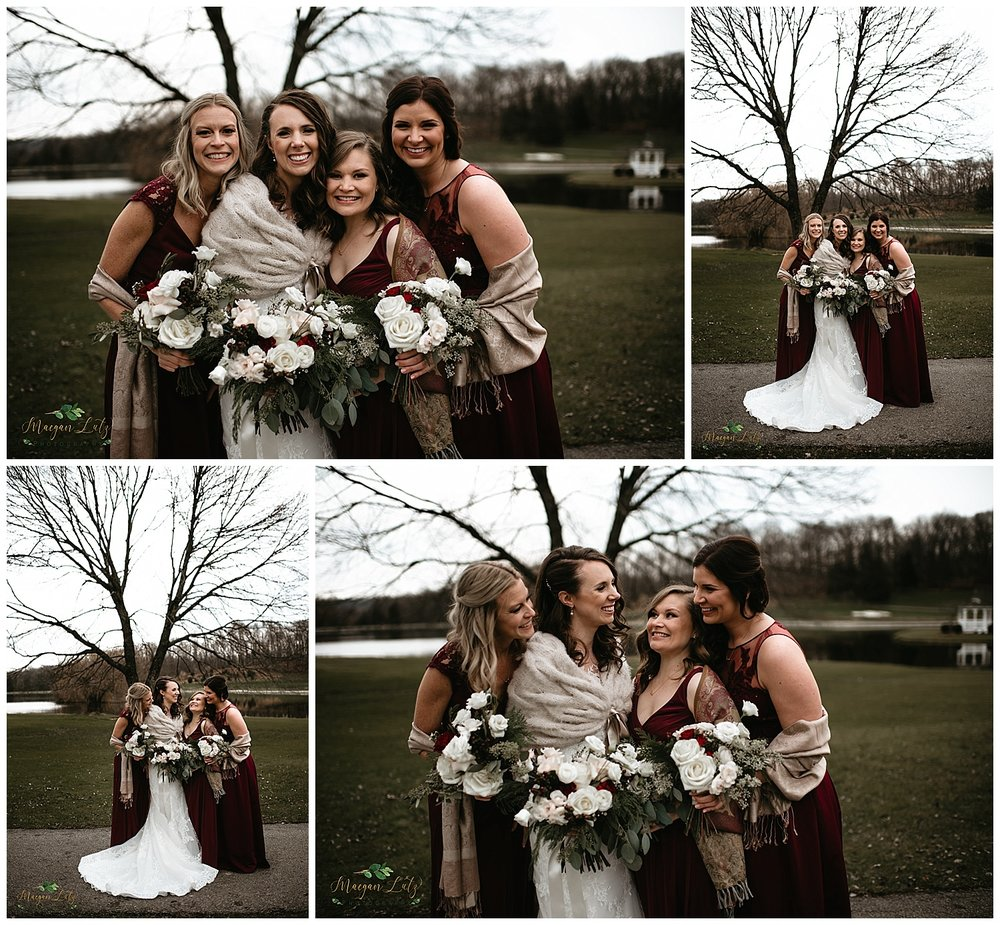 NEPA-wedding-photographer-at-Farmstead-Golf-and-country-club-LaFayette-Township-New-Jersey_0041.jpg