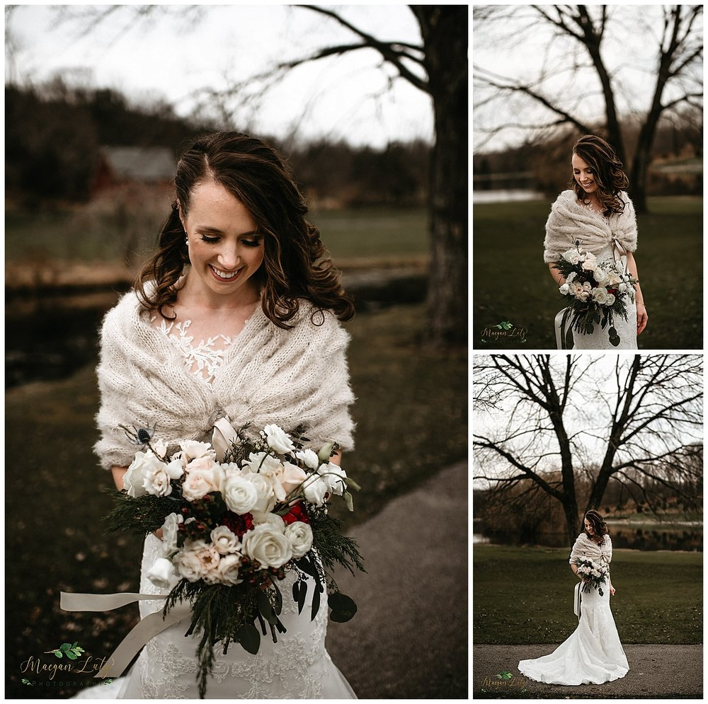 NEPA-wedding-photographer-at-Farmstead-Golf-and-country-club-LaFayette-Township-New-Jersey_0043.jpg