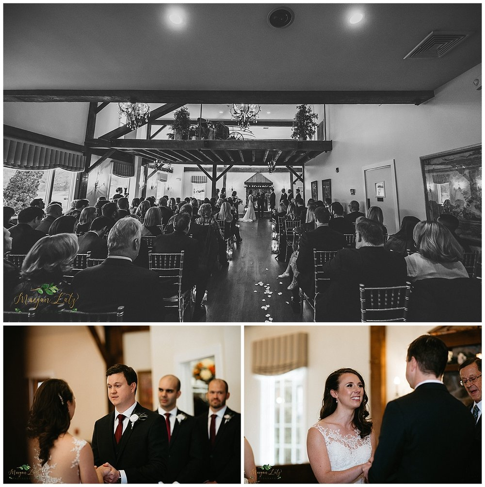 NEPA-wedding-photographer-at-Farmstead-Golf-and-country-club-LaFayette-Township-New-Jersey_0049.jpg