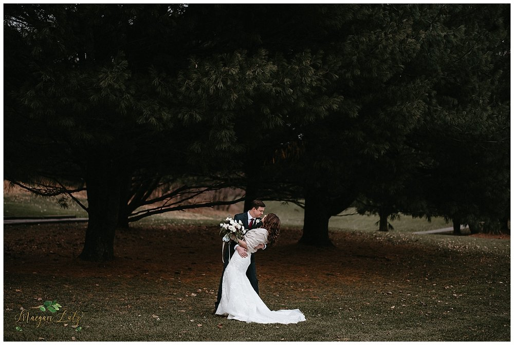 NEPA-wedding-photographer-at-Farmstead-Golf-and-country-club-LaFayette-Township-New-Jersey_0053.jpg