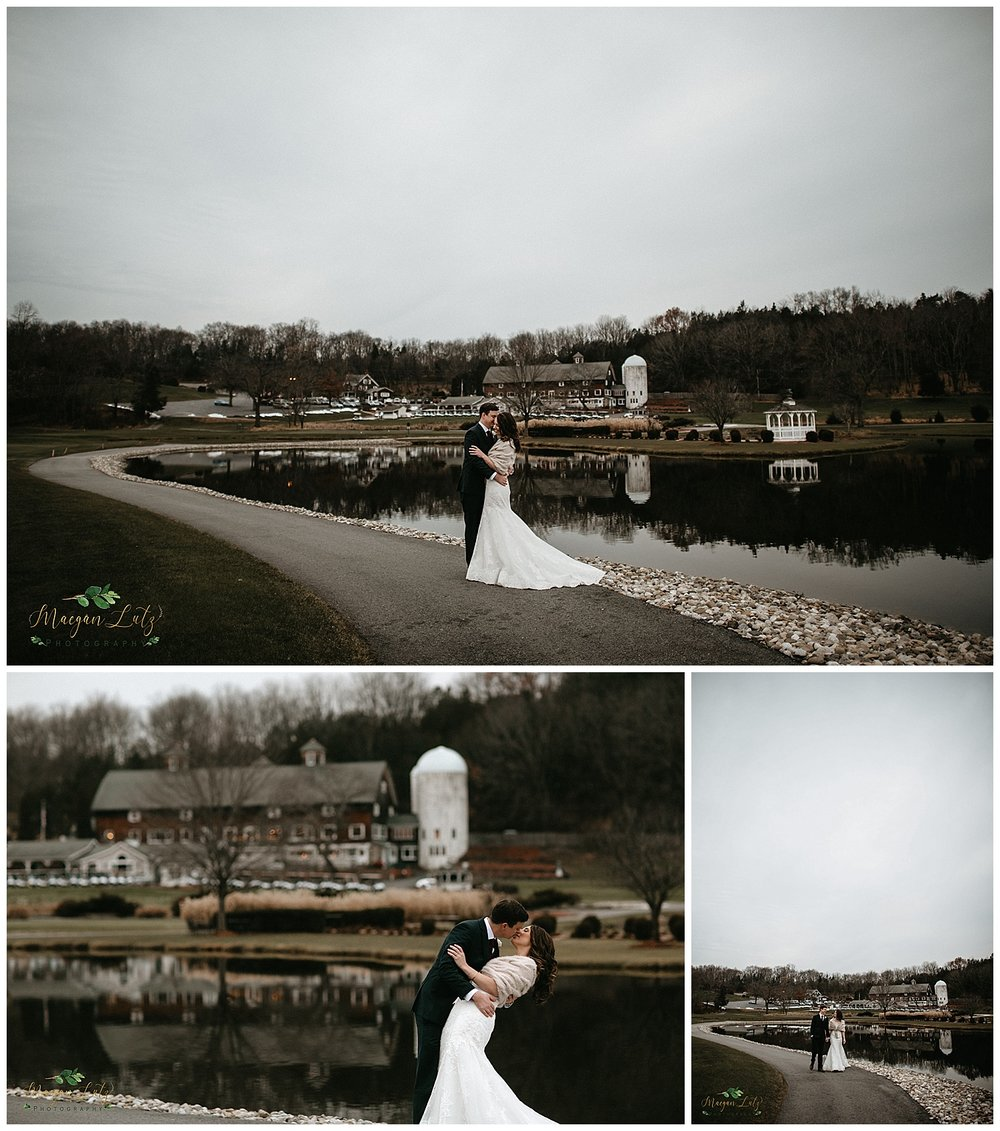 NEPA-wedding-photographer-at-Farmstead-Golf-and-country-club-LaFayette-Township-New-Jersey_0059.jpg