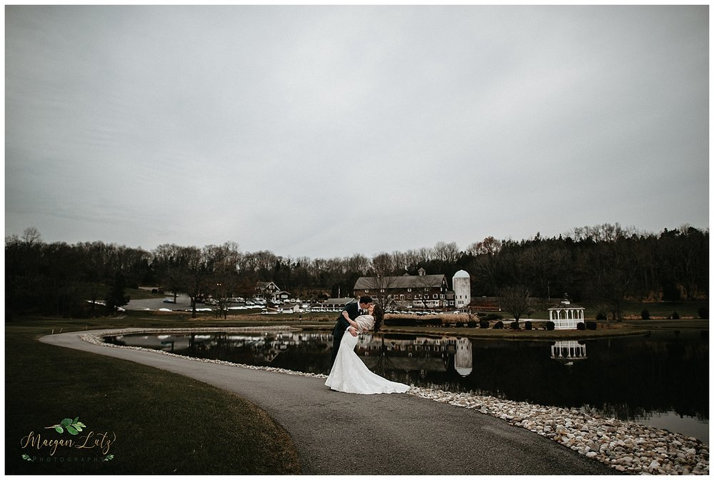 NEPA-wedding-photographer-at-Farmstead-Golf-and-country-club-LaFayette-Township-New-Jersey_0060.jpg