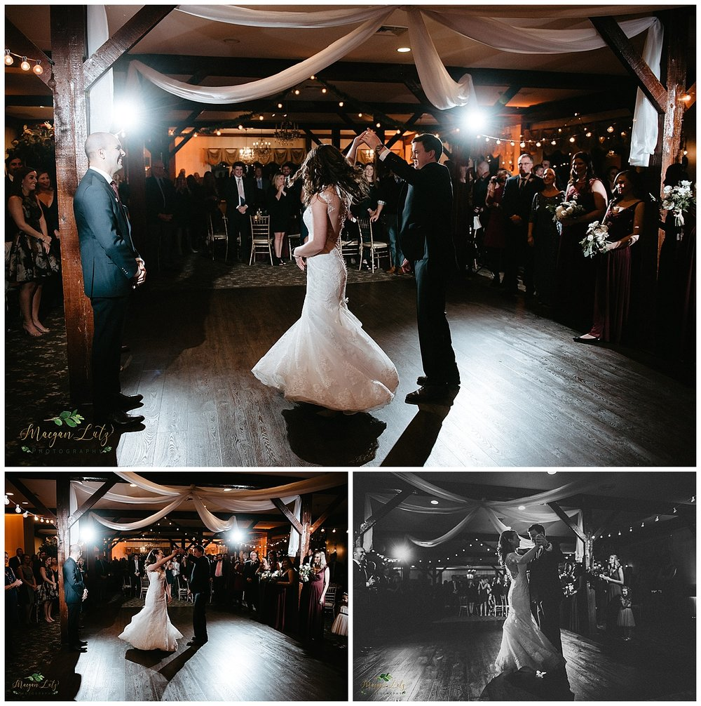 NEPA-wedding-photographer-at-Farmstead-Golf-and-country-club-LaFayette-Township-New-Jersey_0064.jpg