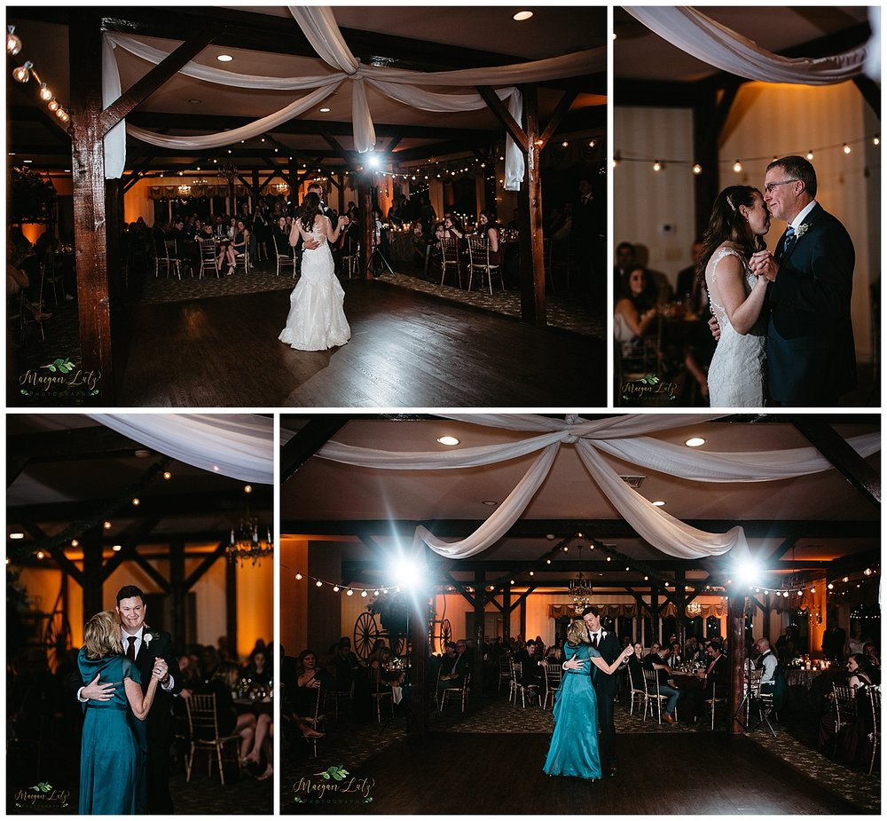 NEPA-wedding-photographer-at-Farmstead-Golf-and-country-club-LaFayette-Township-New-Jersey_0066.jpg