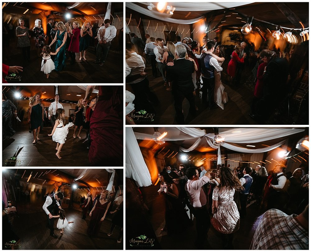 NEPA-wedding-photographer-at-Farmstead-Golf-and-country-club-LaFayette-Township-New-Jersey_0067.jpg