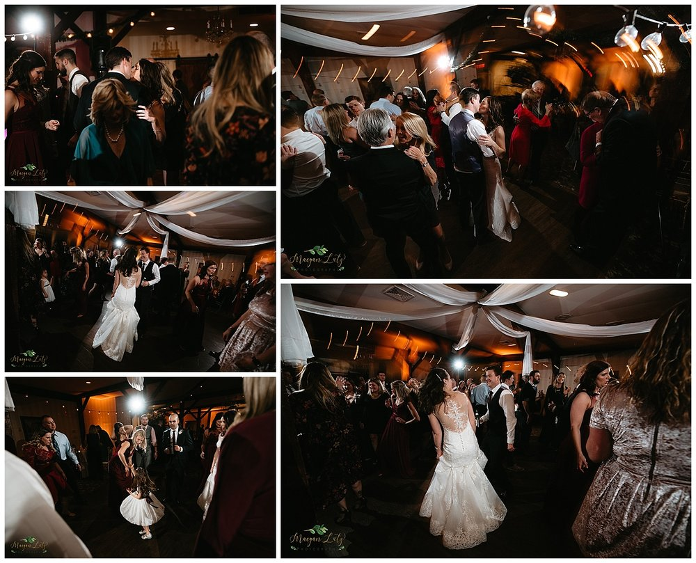 NEPA-wedding-photographer-at-Farmstead-Golf-and-country-club-LaFayette-Township-New-Jersey_0068.jpg